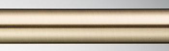 Teava metal neteda 16/140 cm