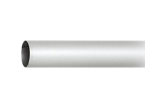 Teava metal neteda 16/160 cm