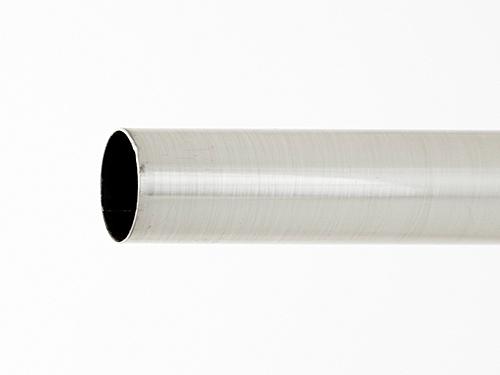 Teava metal neteda 19/240 cm