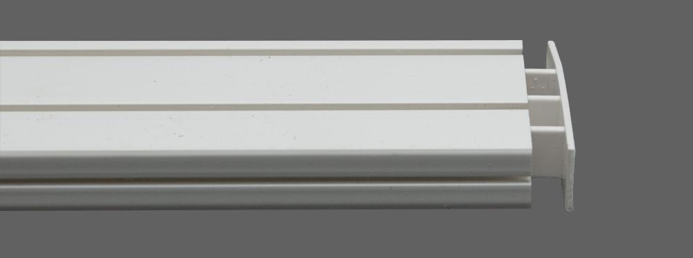 Sina LM II 210 cm