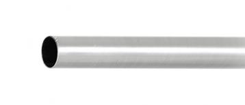 Teava metal neteda 16/300 cm