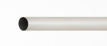 Teava metal neteda 19/300 cm