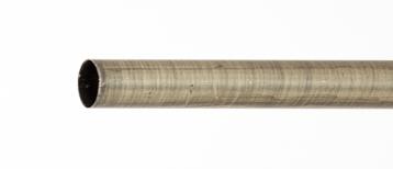 Teava metal neteda 19/160 cm