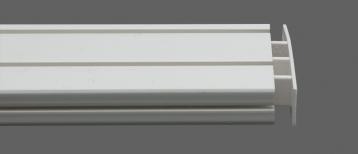 Sina LM II 120 cm