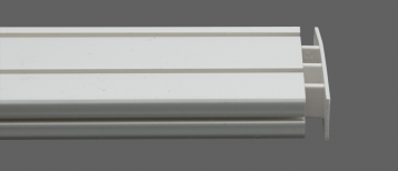 Sina LM II 180 cm